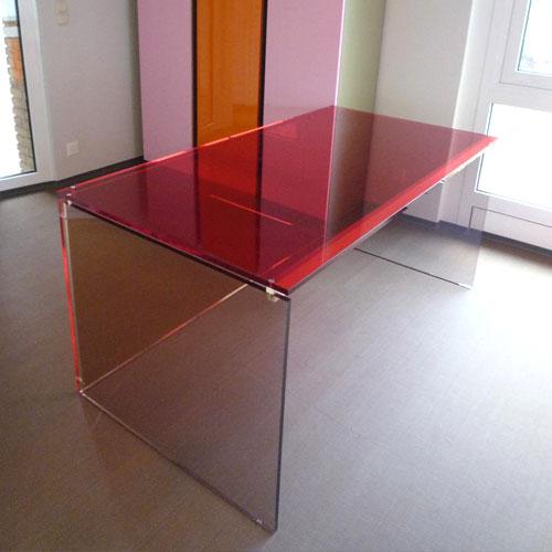 CREATION-MOBILIER-GALERIE-500X500-ARCHITECTE-VINCENNES-INTERIEUR-BUREAU-MODERNE