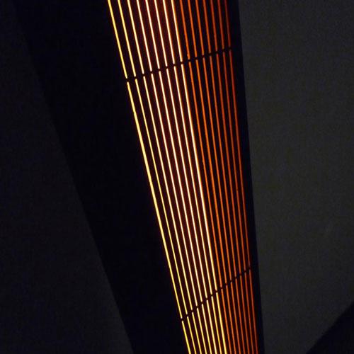 CREATION-MOBILIER-GALERIE-500X500-ARCHITECTE-VINCENNES-INTERIEUR-ECLAIRAGE