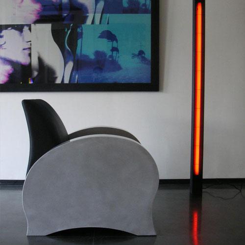 CREATION-MOBILIER-GALERIE-500X500-ARCHITECTE-VINCENNES-INTERIEUR-FAUTEUIL