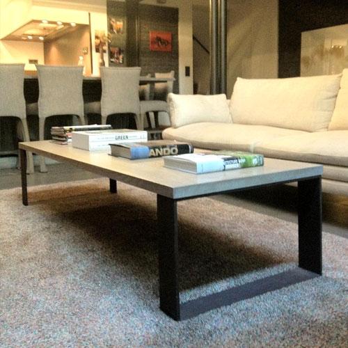 CREATION-MOBILIER-GALERIE-500X500-ARCHITECTE-VINCENNES-INTERIEUR-TABLE-BASSE-MODERNE