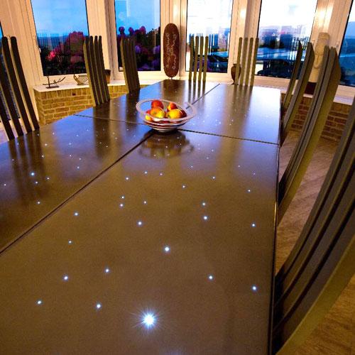 CREATION-MOBILIER-GALERIE-500X500-ARCHITECTE-VINCENNES-INTERIEUR-TABLE-ET-CHAISES-DESIGN