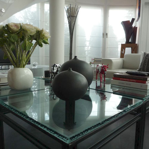 TABLE-BASSE-SALON-ESCALIER-COLIMACON